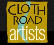 Cloth Road Artists